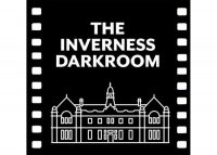 The Inverness Darkroom